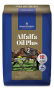 Alfalfa Oil Plus CGI Front-01
