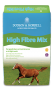 High Fibre Mix Front New_0