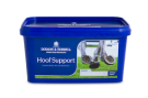 hoof-support1-3kg-(2)