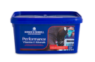 performance-vitamins-&-minerals-(2)76